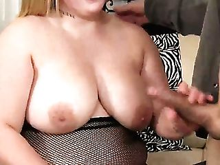 This Bbw Breezy Has Got Vast Amounts Of Sexual Energy And She Is So Greedy