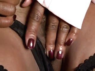 Fabulous Porn Industry Star Maistresse Kika In Exotic Cum-shots, Hard-core Hook-up Movie