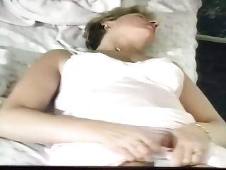 Mummy Lucinda
