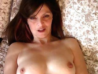 Natasha 02