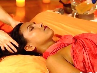 Tantra Lessons For Healthy Paramours