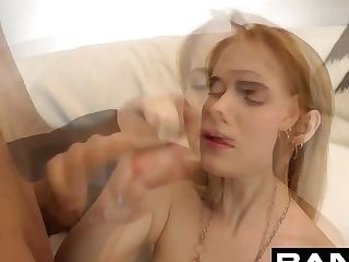 Best Of Horny Nubile & Cougar Hand Jobs Compilation