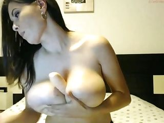 Titty Fucking Fuck Sticks