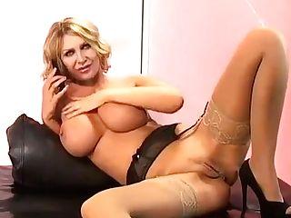 Crazy Porn Industry Star In Amazing Big Tits, Mummies Xxx Movie