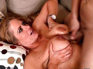 Finest Porn Industry Star In Best Mummy, Gonzo Adult Scene